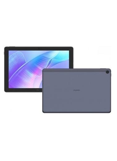 Huawei Matepad T10 32 GB Deepsea Blue Mavi